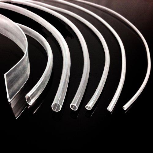 7-x-1-m-kit-tubo-termoretraibile-trasparente-12-mm-16-mm-24-mm-32-mm-48-mm-64-mm-e-95-mm-guaina-term