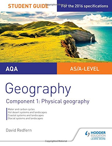 aqa-as-a-level-geography-student-guide-component-1-physical-geography-aqa-a-level-student-guide