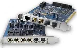 E-MU 1212M PCI Digital Audio System