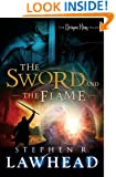 The Sword and the Flame (The Dragon King Trilogy)