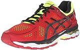 ASICS Mens GEL-Kayano 22 Running Shoe