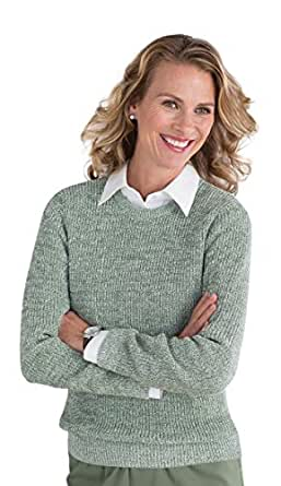 Find great deals on eBay for Tog Shop in Tops and Blouses for All Women. Shop with confidence.