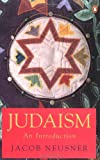 Judaism: An Introduction (0141008490) by Neusner, Jacob
