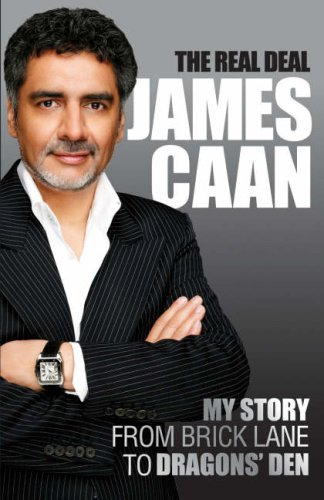 the-real-deal-my-story-from-brick-lane-to-dragons-den-my-story-from-brick-lane-to-the-dragons-den