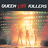 LIVE KILLERS(2CD)(ltd.reissue)