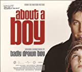 About A Boy oder der Tag der toten Ente (About A Boy)