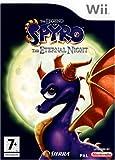 echange, troc Spyro the eternal night
