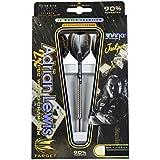 Target Darts Adrian Lewis G3 19G Soft Tip Darts