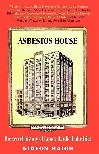 asbestos-house-the-secret-history-of-james-hardie-industries