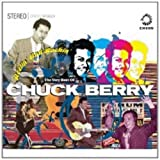 Chuck Berry Reelin' And Rockin' - The Very Best Of