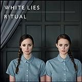 Ritual (Amazon Exclusive Version)