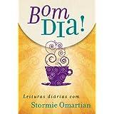 Bom dia! Leituras diarias com Stormie Omartian