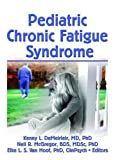img - for Pediatric Chronic Fatigue Syndrome book / textbook / text book