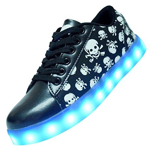 tolfe-men-women-usb-charging-led-light-shoes-fashion-flashing-sneakers-105-bm-us-women-9-dm-us-men-b