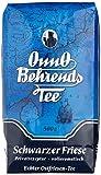 Onno Behrends Tee Schwarzer Friese, 1er Pack (1 x 500 g...
