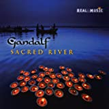 Sacred Riverpar Gandalf
