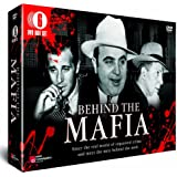 Behind the Mafia (6-Disc Gift Pack) [DVD]
