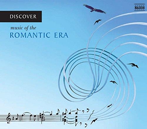 discover-music-of-the-romantic-era