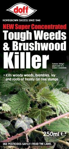 doff-desherbant-super-concentre-pour-les-mauvaises-herbes-resistantes-250ml