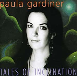 Tales of Inclination