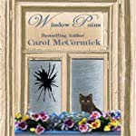 Window Pains: Modeling Positive Behaviors | Carol McCormick