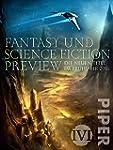 Fantasy und Science Fiction ebook - k...