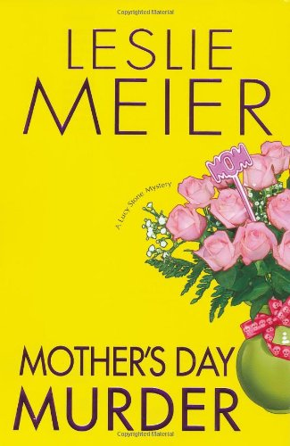 Image of Mother's Day Murder (Lucy Stone Mysteries)