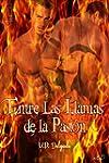 Entre las Llamas de la Pasi�n (Spanis...