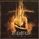 The Fullness of Time by REDEMPTION (2005-06-21)