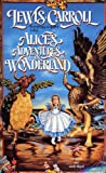 Alices Adventures in Wonderland (Tor Classics)