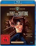 Image de Der Pirat von Shantung (Shaw Brothers) - uncut -