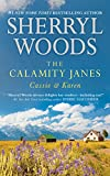 The Calamity Janes: Cassie & Karen: Do You Take This Rebel?, Courting the Enemy