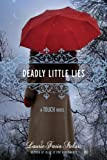 Deadly Little Lies (Touch, Book 2)