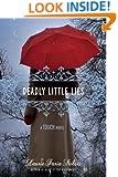 Deadly Little Lies (Touch, Book 2)