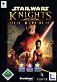 Star Wars - Knights of the Old Republic  [Mac Download]