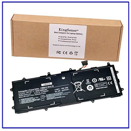 kingsenerr-genuine-aa-pbzn2tp-laptop-battery-for-samsung-chromebook-xe303c12-xe303c12-a01us-905s3g-9