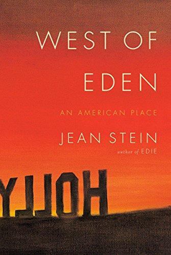 west-of-eden