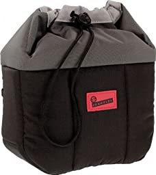 Crumpler Haven Camera Bag (M) HVN001-XO6G50 - Slate Grey