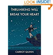 Carrot Quinn (Author)  (16)  Download:   $4.98