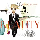 Reality - Edition limit�e Digipack double CD (inclus in�dits, versions live)