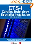 CTS-I Certified Technology Specialist...