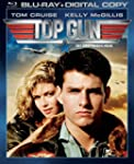 Top Gun (Billingual) [Blu-ray + Digit...