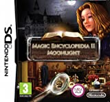 Magic Encyclopedia: Moonlight (Nintendo DS)