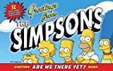 Greetings from the Simpsons (0007110146) by Groening, Matt