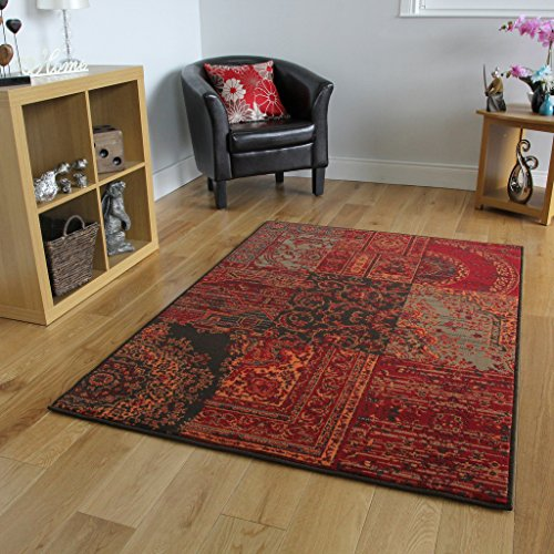 Eur 45 49 for Grand tapis salle a manger