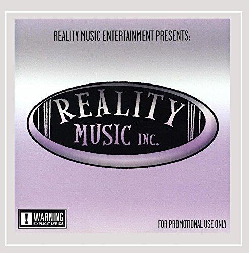 Reality Music - Reality Music, Inc.
