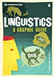 Introducing Linguistics: A Graphic Guide