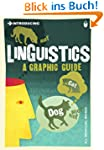 Introducing Linguistics: A Graphic Gu...