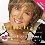 Lost and Found | Lynda Bellingham