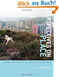 Perspectives on Place: Theory and Pra...